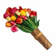 Доставка цветов норильск и